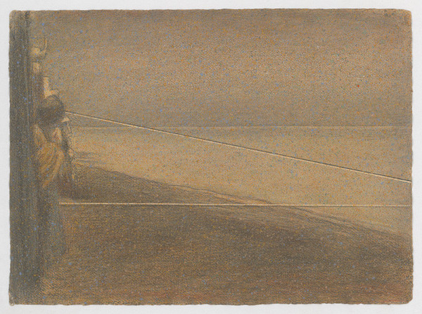 Rudolf Fila – Horizont I.