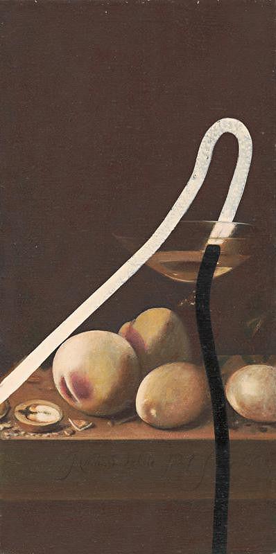 Rudolf Fila - Tri vlny I.
