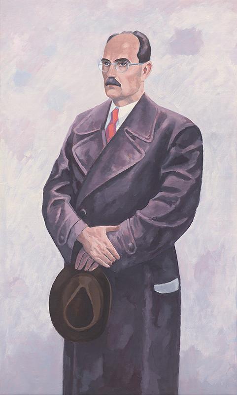 Ján Paľo - Šmidke v povstaní