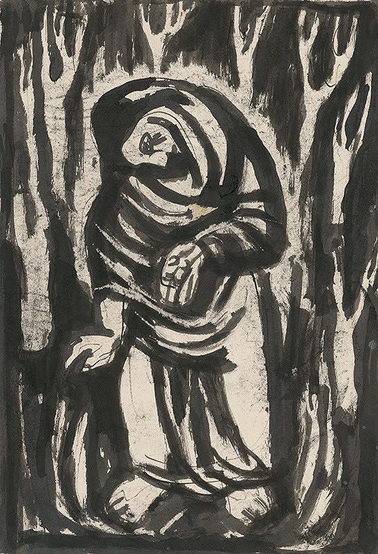 Ernest Zmeták – Starena