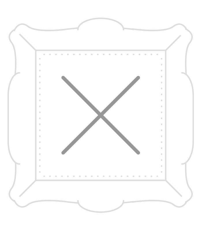 Milan Laluha - Kompozícia - návrh na gobelín