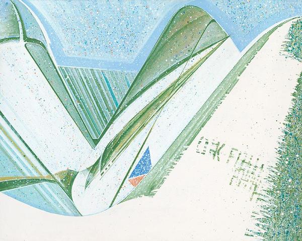 Peter Kalman - Aerokluby - Odkazy I.