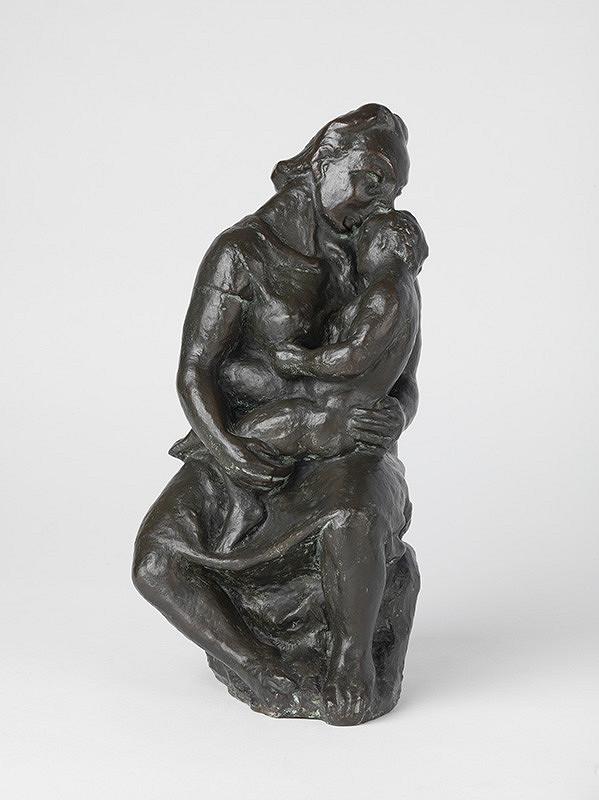František Petrašovič – Matka