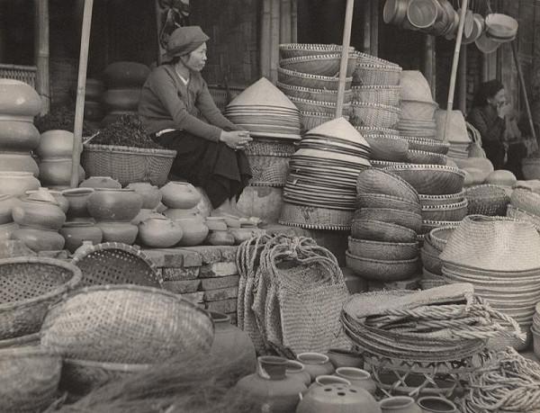 Ján Cifra - Vietnam. Pre domácnosť