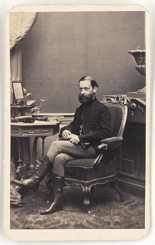 Eduard Kozič – Juraj Beöckh