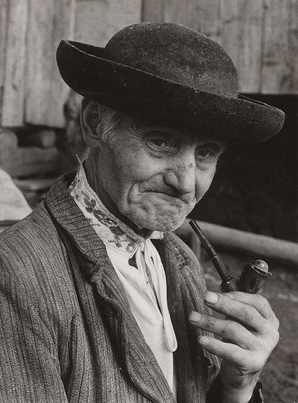 Martin Martinček - Starí vrchári V.