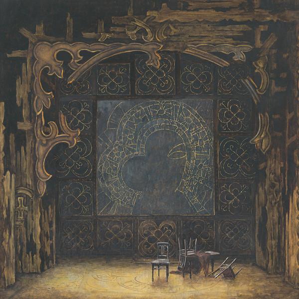 Milan Hložek – Zlatý koč