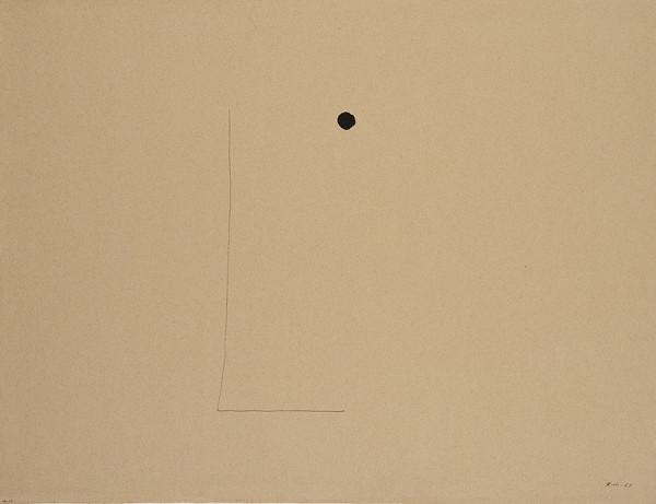 Karel Malich – Pole