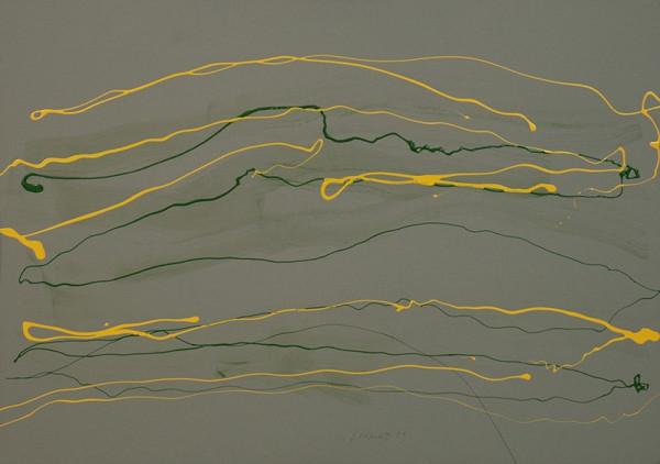 Jitka Válová - Gustav Holst, Planety - Saturn/ Zvěstovatel stáří