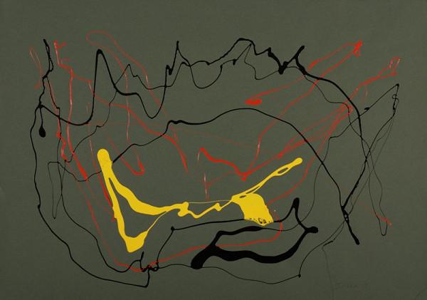 Jitka Válová - Gustav Holst, Planety - Uran / Kouzelník
