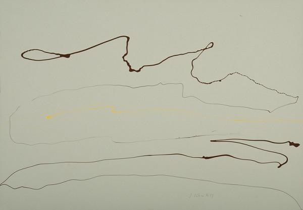 Jitka Válová - Gustav Holst, Planety - Neptun / Mystik