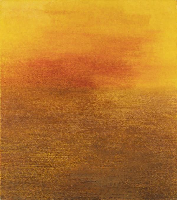 Jaroslav Dostál – Dopadající slunce