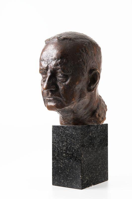 Jaroslava Lukešová Kýnová – Vilém Závada