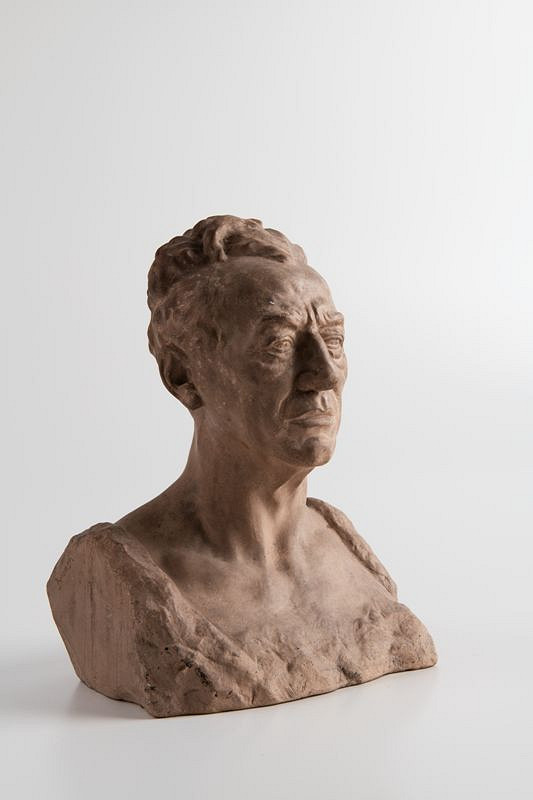 Jan Štursa – Eduard Vojan