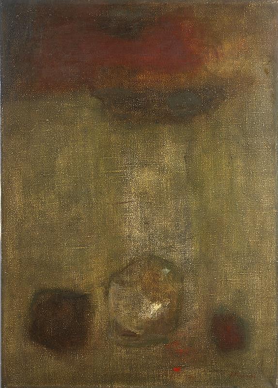 Robert Hliněnský – Pád