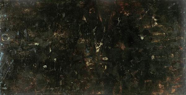Robert Piesen - Magma