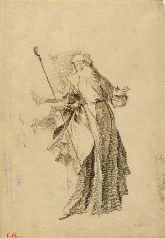 Josef Winterhalder I. (Winterhalter) – Sv. Jáchym