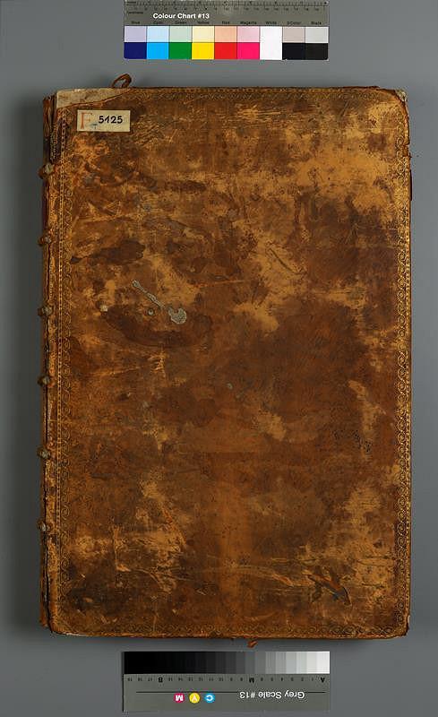 Jean Baptiste von Mour, Charles de Ferriol, Jacques Le Hay - Recueil de cent estampes representans differentes nations du Levant