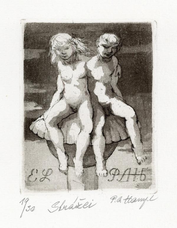 Petr Alois Hampl