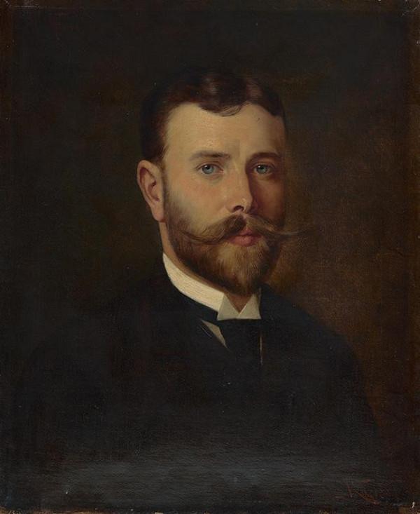 František Kozics – Franz Hardtmuth