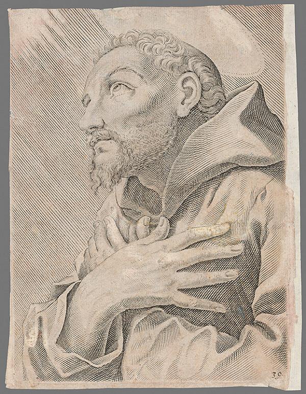 Stredoeurópsky maliar z 18. storočia – Sv.Stanislav Kostka