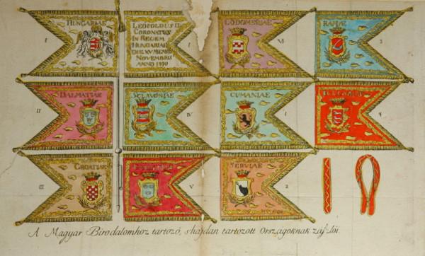Stredoeurópsky grafik z 20. storočia – Návrh na diplom