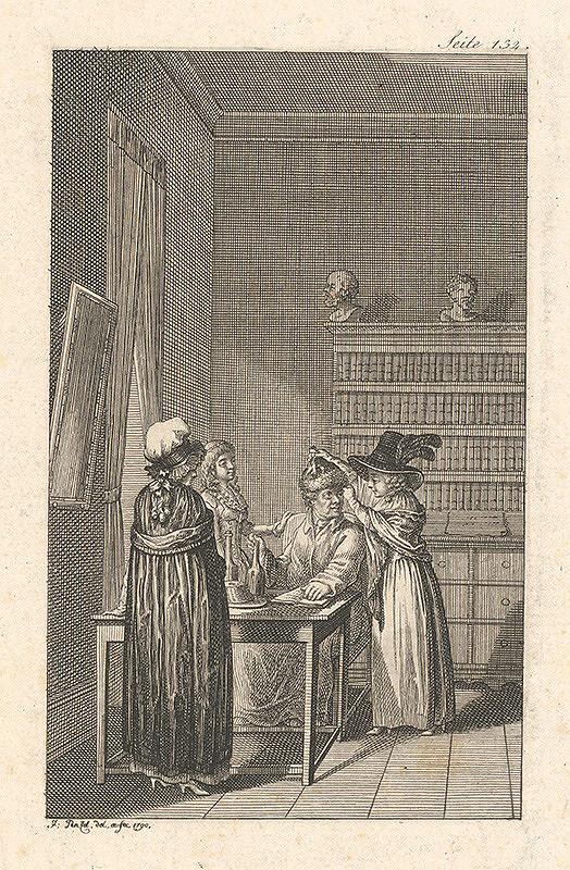 Bethany Hamilton datovania histórie hviezda datovania denníky