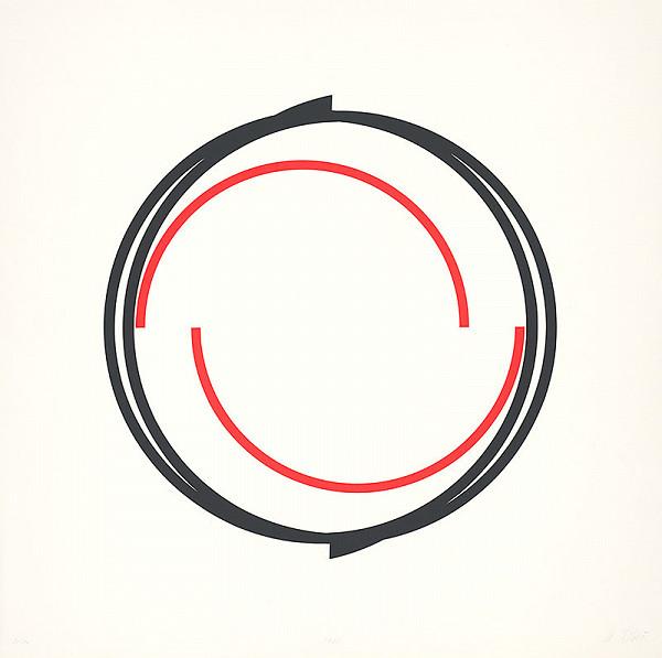 Milan Dobeš - Dynamická rotácia 6