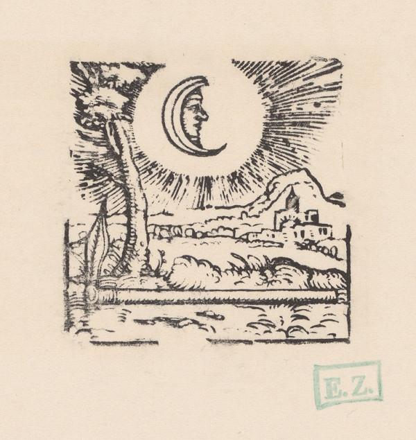 Grafici činní v roku 1554, Erhard Schön, Niclas Stör – Motyka