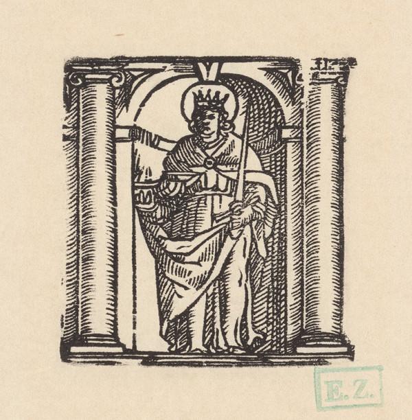 Ilustrátor zdôrazňujúci objem, Jan Willenberger, Virgil Solis ml. – Svätá Kordula