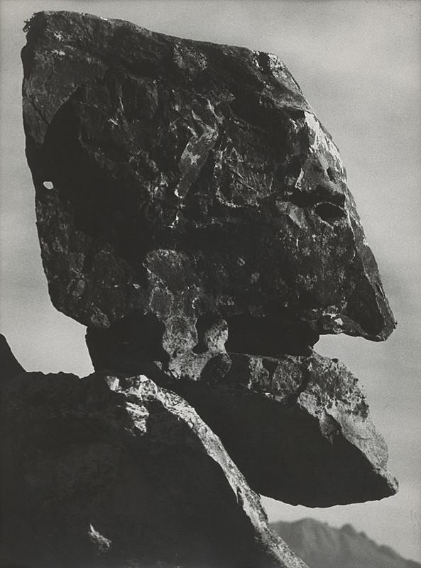 Martin Martinček – Ozruta z hôr