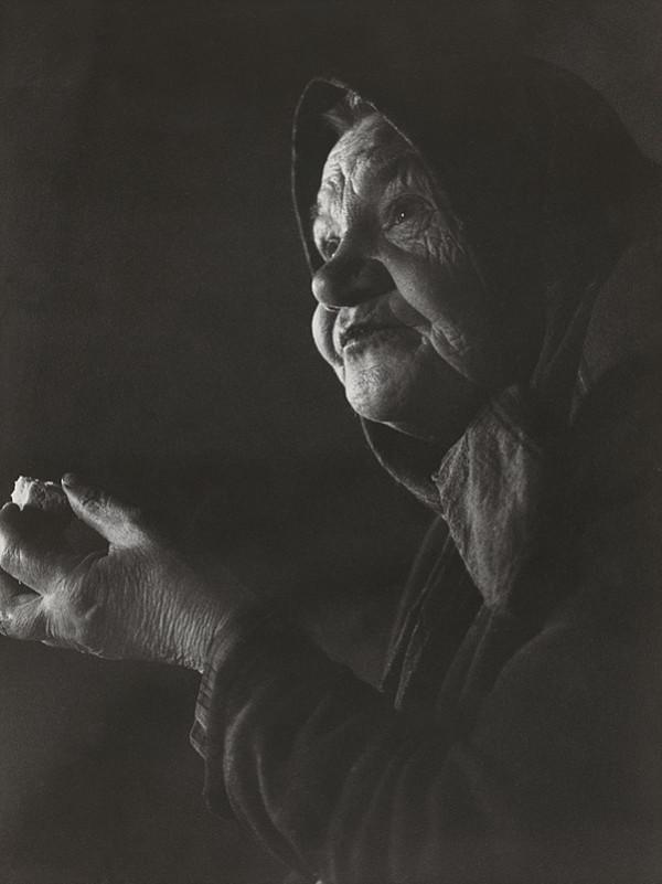 Martin Martinček – Liptov cyklus čiernobielych fotografií 15ks