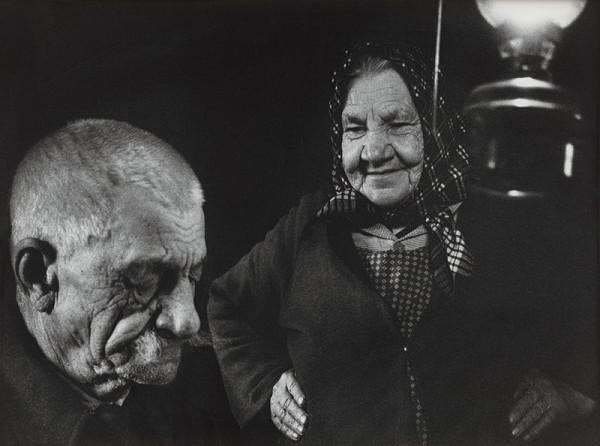 Martin Martinček – Pomáhaj ďalej žiť (a večer ho sestra našla uzmiereného s jej odchodom)