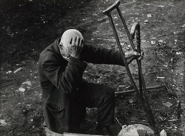 Martin Martinček - Pomáhaj ďalej žiť (Bol čoraz viac smutný)