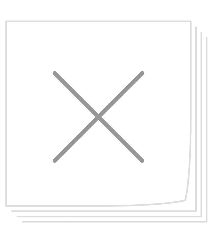 Milan Paštéka – Zátišie s jablkom