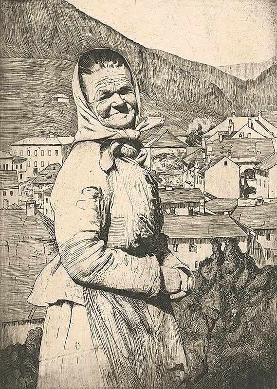 Viktor Hermély - Jula