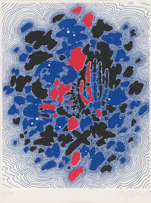 Rudolf Sikora – Bez názvu