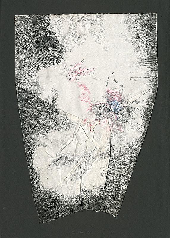 Michal Kern - Dotyky I.