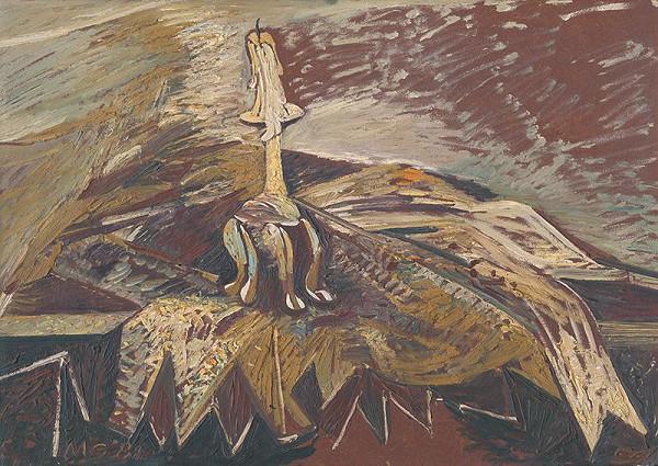 Milan Gromnica - Po kare