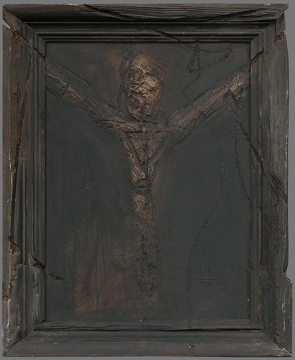 Svetozár Ilavský – Prorok II.