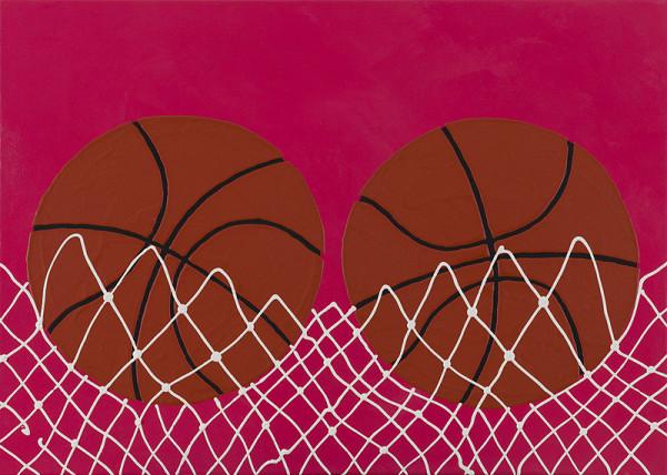 Viliam Slaminka – Basketboobs