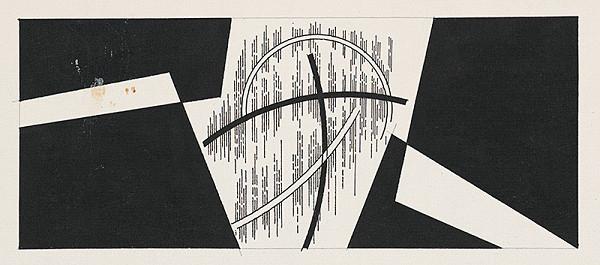 František Hübel – Horizont