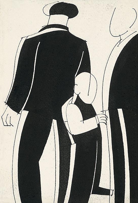 František Hübel – Rodina