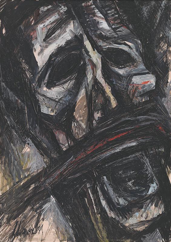Milan Mravec – Slobodu národom