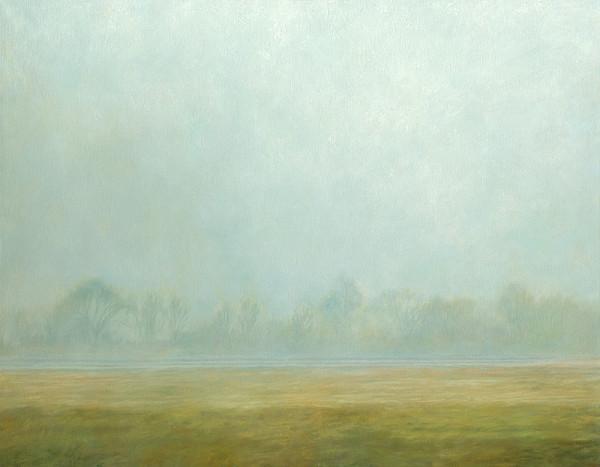 Pavol Stručka – Horizont v hmle