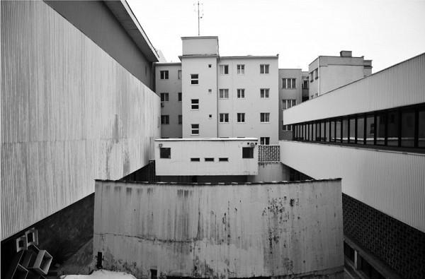 Olja Triaška Stefanović – Amfiteáter SNG, Bratislava