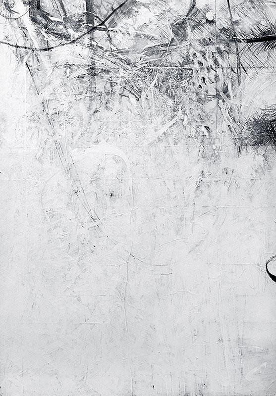 Daniel Fischer – Maľba v krajine No. 15