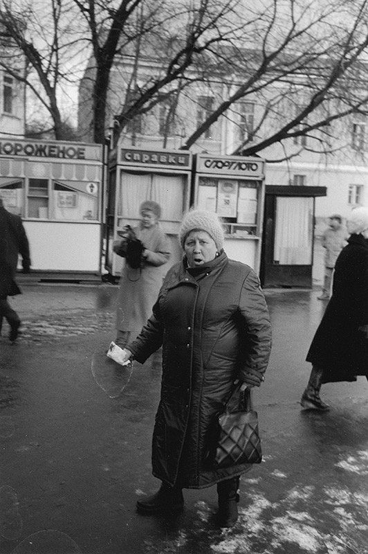 Anna Daučíková – Moskva / ženy / nedeľa (20/24) (8)