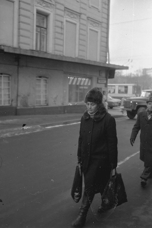 Anna Daučíková – Moskva / ženy / nedeľa (20/24) (13)
