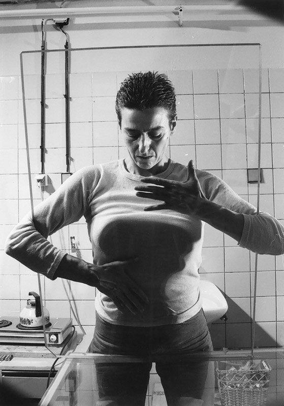 Anna Daučíková – Výchovné cvičenie (16)